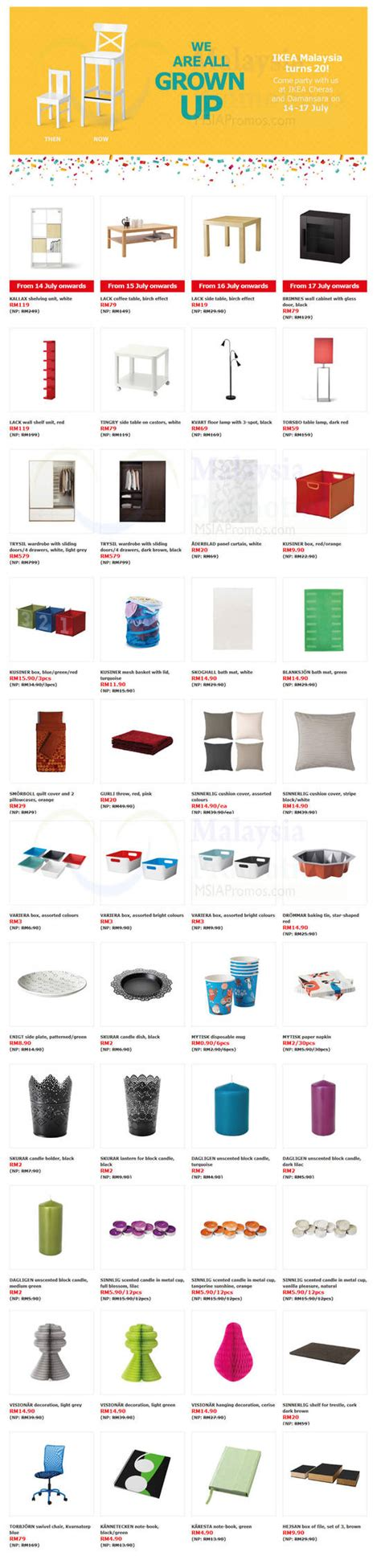 upcoming ikea sales 100 upcoming ikea sales ikea uae sale u0026 offers
