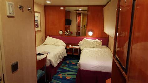 Jade Cruise Ship Cabins by Cabin On Jade Cruise Ship Cruise Critic