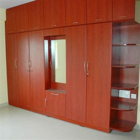 modular furniture create spaces wardrobe cabinets shelves http modular 13 best stylish wardrobes images on pinterest bedroom cupboard doors and bedroom