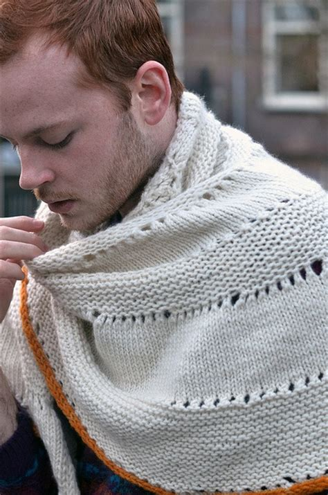 stephen west knits 17 best images about knit stephen west on cowl