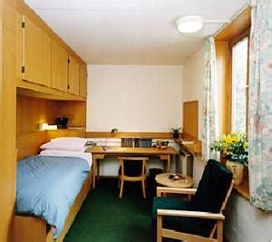 college dublin rooms college cus accommodation in dublin ireland best rates guaranteed lets book hotel