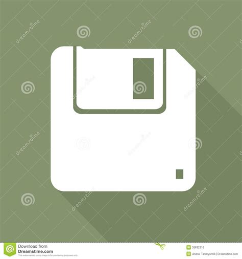 format eps to jpg floppy disk icon stock vector illustration of mouse