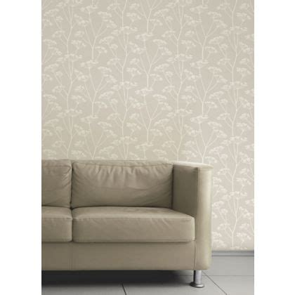 light grey wallpaper homebase 17 best images about dining room ideas on pinterest