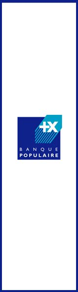 Banc Populaire by Banque Populaire Ibanques