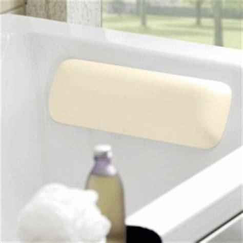 kaldewei shower bath kaldewei bathroom tubs shower basins of luxury