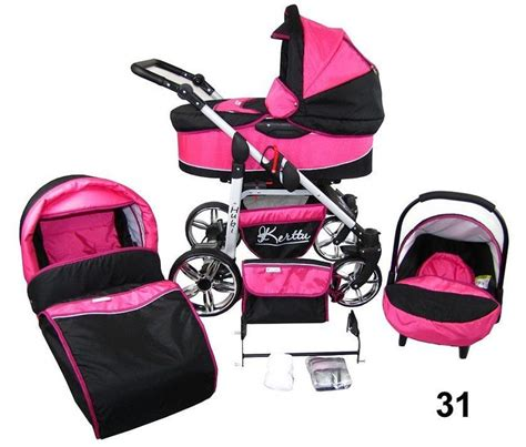 Mothercare 2in1 Toddler Shoo 250ml 17 best ideas about pushchair travel system on