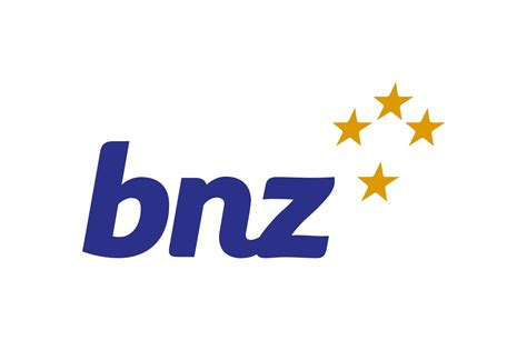 Make Money Online Nz - cheaply transfer nzd to bank of new zealand xendpay