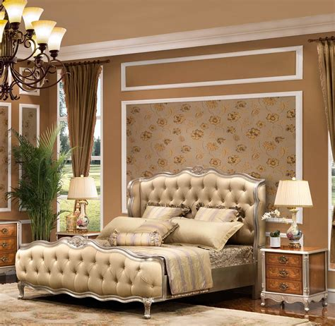 leighton bedroom set leighton 5 pc bedroom set bedroom sets bedroom