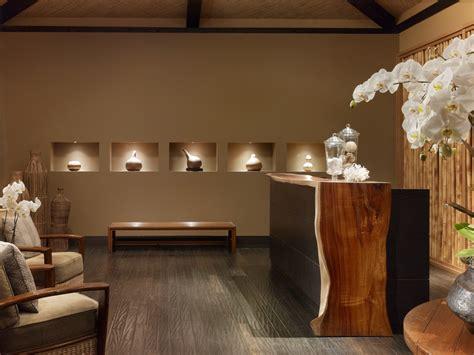 luxury spa interior design bamo hospitality interiors portfolio 2018