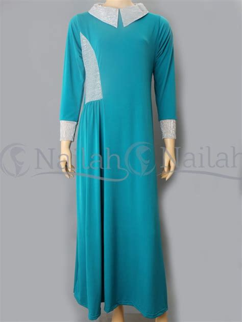 Rok Payet Stretch 30 best images about busana pesta muslimah on