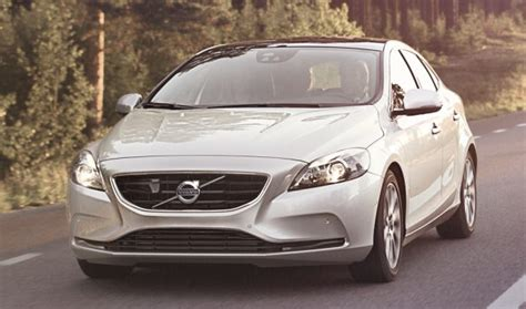 volvo   drive  launched  hp  rmk