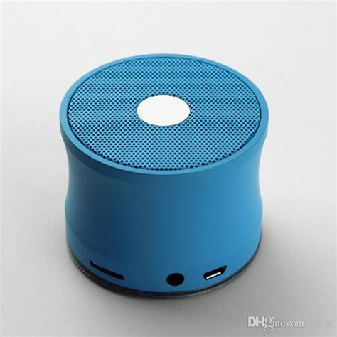 Infinity Portable Mini Speaker bluetooth mini speaker ewa a109 portable speakers
