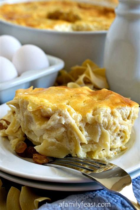 100 million years of food what our ancestors ate and why it matters today books 17 best images about cook on how to make