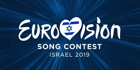 eurovision song contest 2019 israel