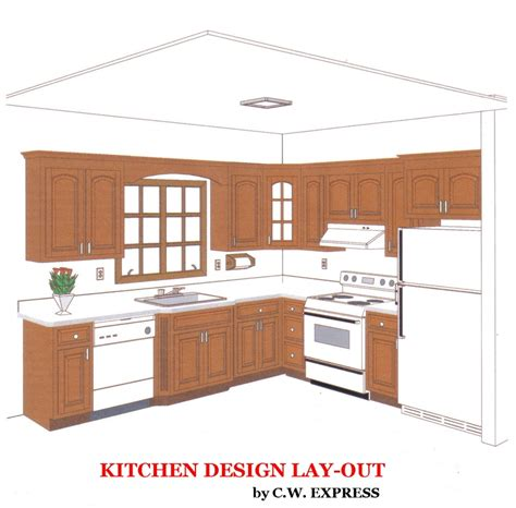 how to lay out a kitchen design laying out kitchen cabinets kitchen cabinet wholesale