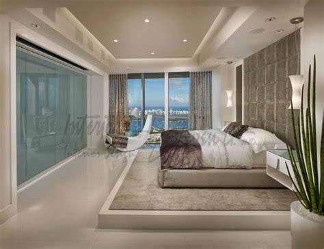 story penthouse miami contemporary bedroom miami