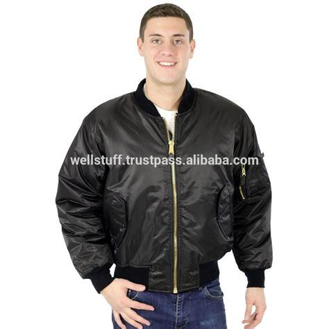 Jaket Sc 01 Navy flight jackets for jacket to