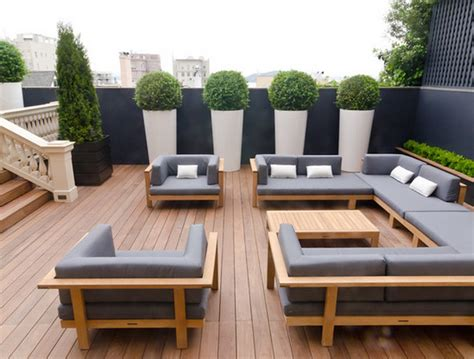 deck furniture ideas deck furniture ideas photos pool design ideas