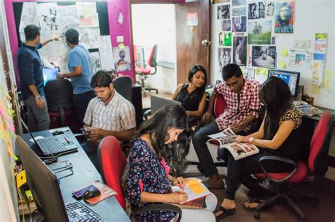 digitally inspired media social media agency feature digitally inspired a