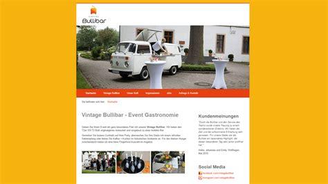 Moderne Homepage Vorlagen Kostenlos vielseitige moderne homepage vorlagen 100