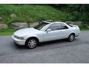 purchase used 1992 acura legend ls coupe 5