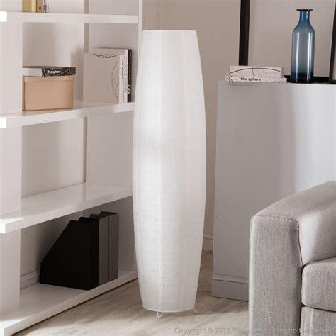 destockage meuble cuisine pas cher ordinaire destockage meuble cuisine pas cher 6