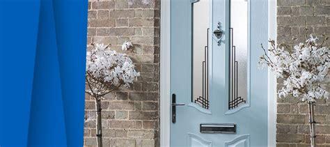 front door cost upvc composite timber doors