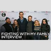 fighting-with-my-family-cast