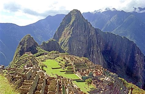 decke peru 15 best places to visit in peru the tourist