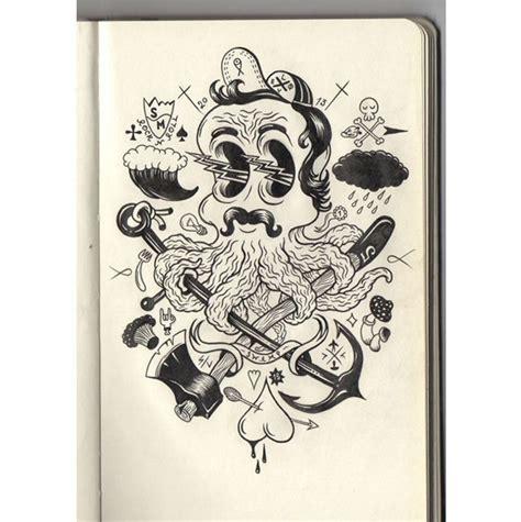 sket tattoo barong bali dibujos de tatuajes las mejores ideas de tattoos