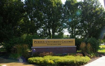Purdue Calumet Tuition Mba by Purdue Calumet Nursing Tuition