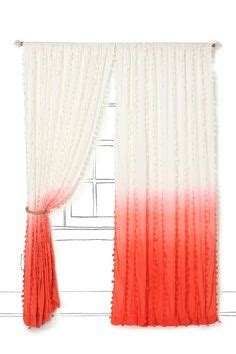 dying lace curtains pax wardrobe with 2 doors black brown bergsbo white
