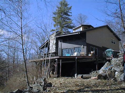 Lake George Rental Cabins by Lake George Vacation Rentals Cabins Cottages Homes