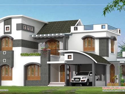 home design center new ulm mn container homes design philippines home design and style