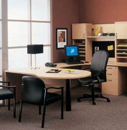 used office furniture asheville nc office chairs desks