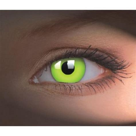 green color contacts the gallery for gt green color contact lenses