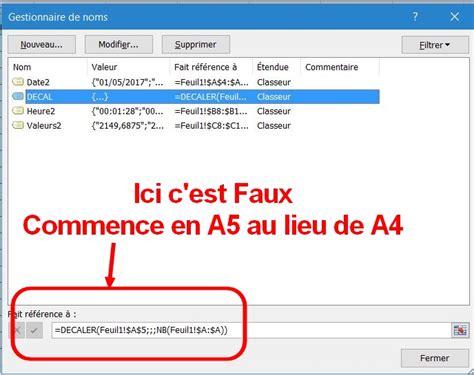 Maxi Excel maxi dans une plage horaire excel forum formule excel
