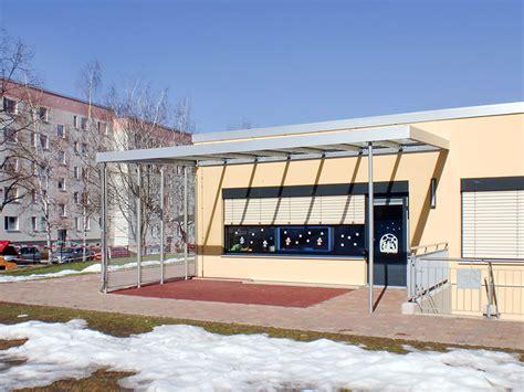 terrassenüberdachung metall glas rauser fenster t 252 ren aus metall wernigerode
