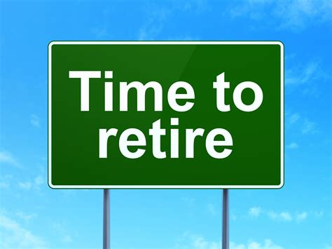 Calendar Calculator Working Days Working Days To Retire
