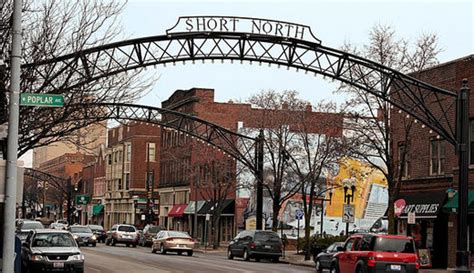 short north coffee house columbus ohio s tourist attractions osmiva