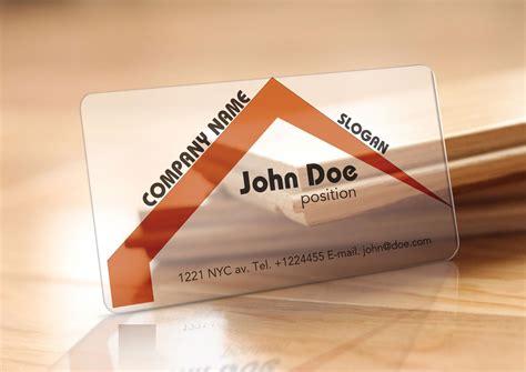 best 25 business card templates ideas on pinterest visit cards
