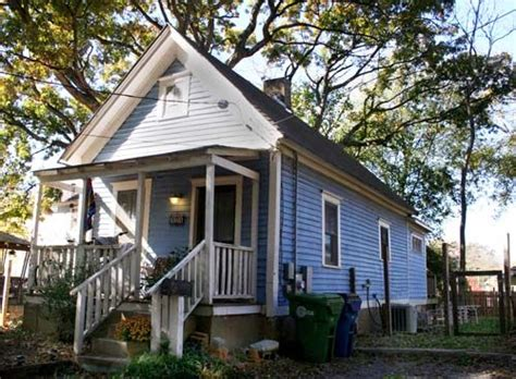 shotgun style house 17 best images about my ancestors life on pinterest mondays wooden walls and my mom