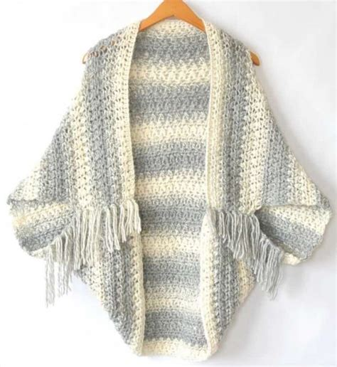 free shrug knitting patterns easy cocoon shrug knitting pattern free tutorial easy