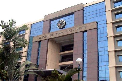 Ateneo Mba Tuition by Most Expensive Universities In Manila 2018 Top 10 List