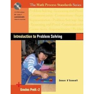 introduction to problem solving grades 6 8 math process standards grades 6 8 ebook 29 best math professional reading images on pinterest