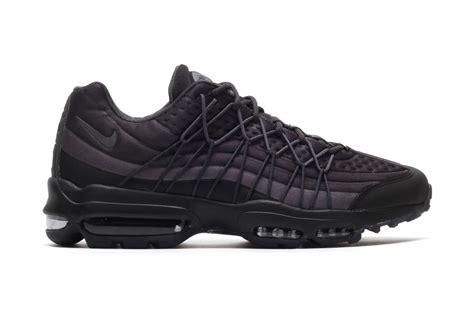 Nike Airmax 9 0 limit e nike air max nike adidas sous l armure