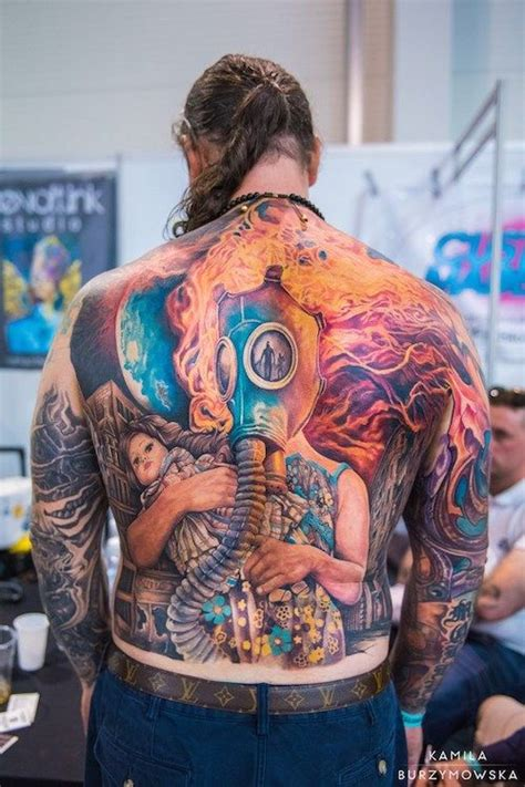 tattoo expo krakow 451 best images about tattoo conventions on pinterest