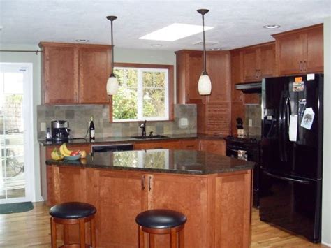 10 x 12 open floor kitchen with island best 25 10x10 kitchen ideas on kitchen layout