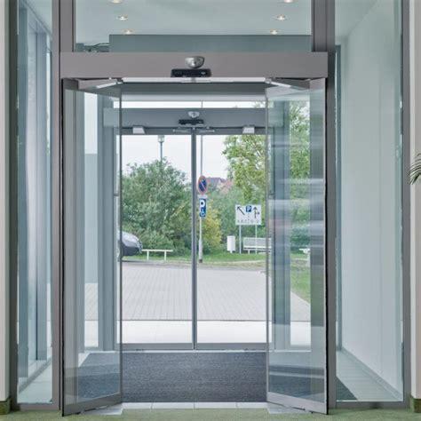 Dorma Glass Doors Dorma Sliding Glass Doors Dorma St Manet Automatic Sliding Door With Toughened Glass Panels