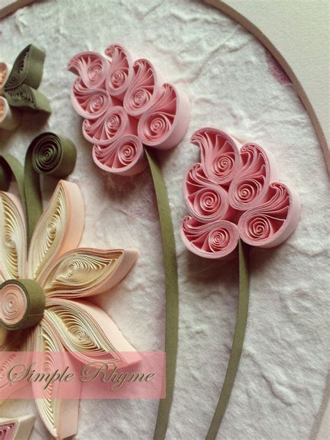 315 best images about quilling inspiration on